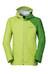 VAUDE Grody III Koszulka rowerowa zielony